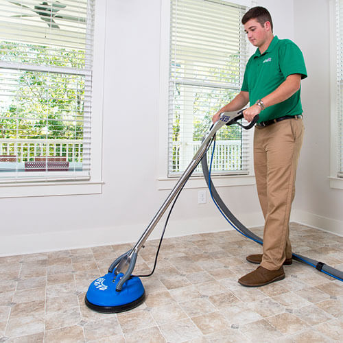 tile cleaning in sonoma county