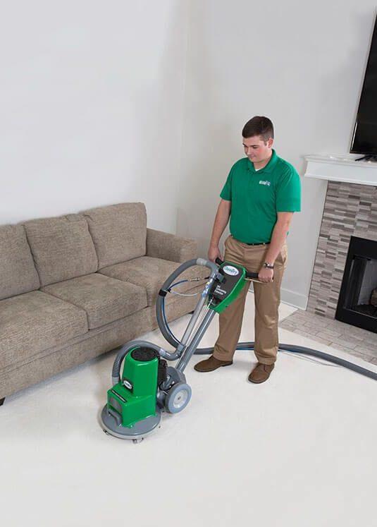 carpet cleaner windsor