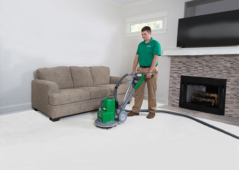 carpet cleaning Healdsburg ca