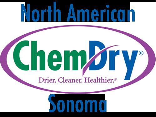 North American Chem-Dry