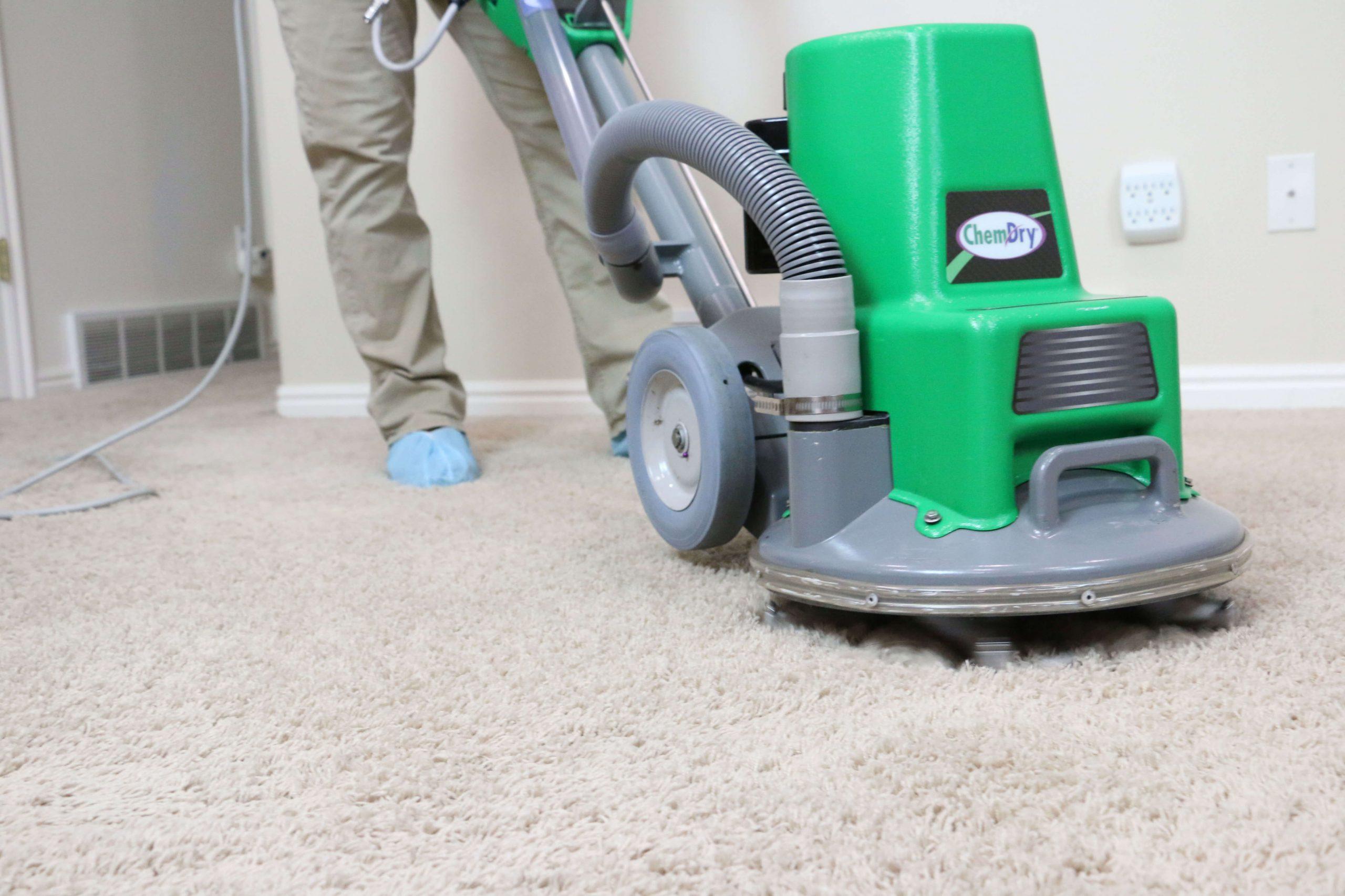 carpet cleaning in petaluma, ca