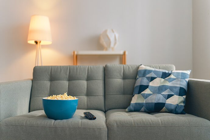 upholstery cleaning cotati